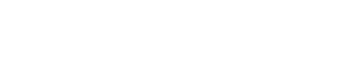 Morton Family Dental Care logo